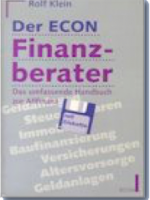 buch-finanzberater