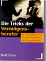 buch-vermo%cc%88gensberater